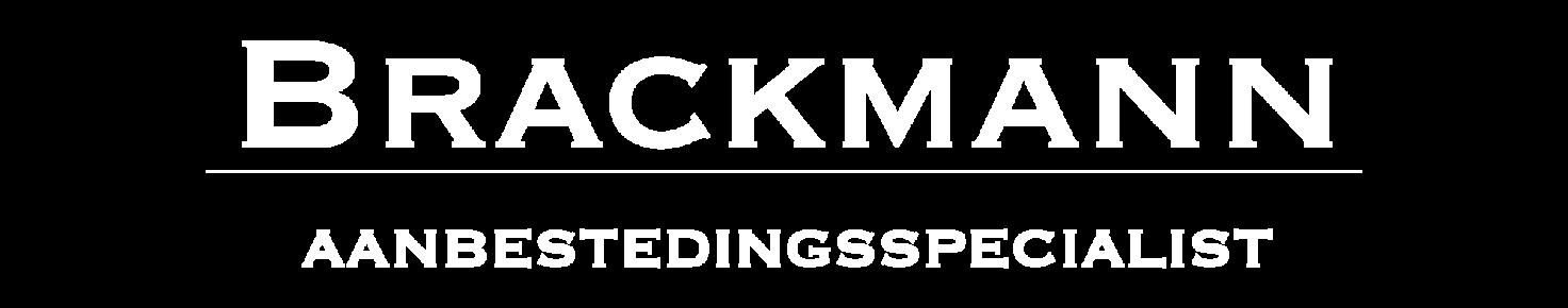 Brackmann